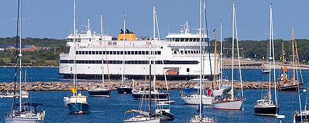 getting-here-ferry economy.jpg