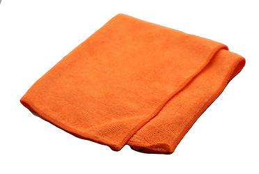 Micro Fibre Cloth 40CM x 40CM