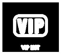 VIP LIST-01.png
