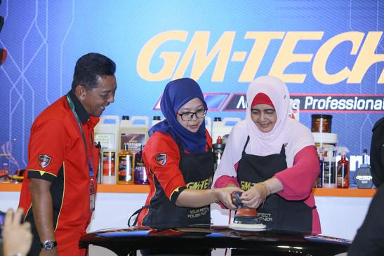 Product Launching by GM-TECH-21.jpg