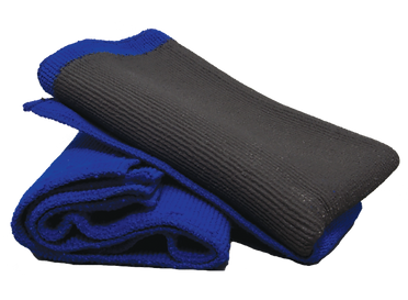 Magic Clay Cloth 30CM x 30CM