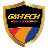 GM-TECH LOGO-02.png