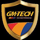 GM-TECH LOGO-02.png