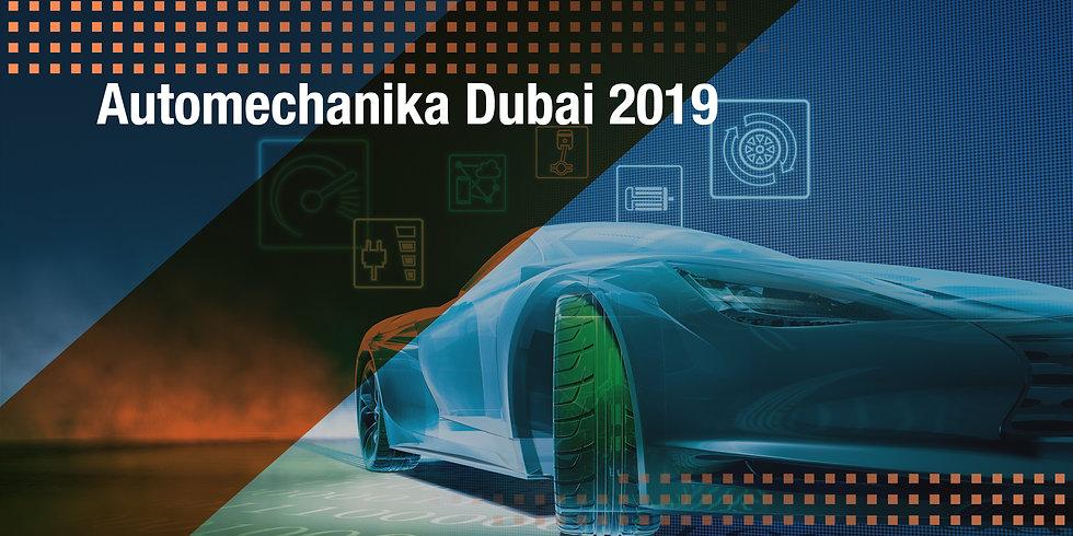 Automechanika-Dubai.jpg