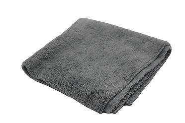 Edgeless Plus Absorbent Cloth 40CM x 40CM