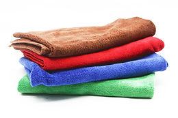 Micro Fibre Cloth 33CM x 65CM