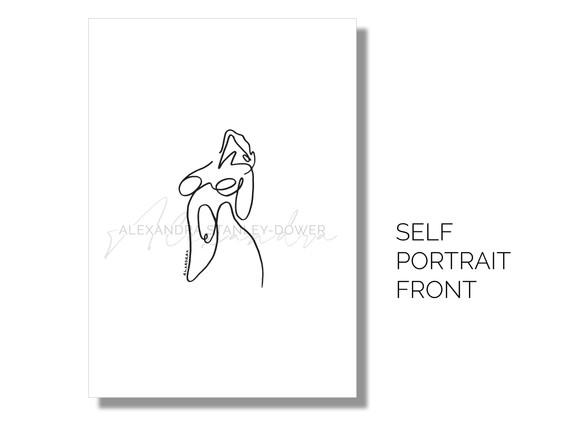 SELF PORTRAIT FRONT.jpg