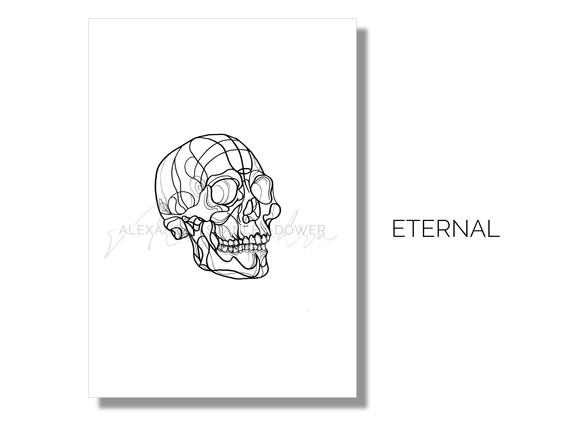 ETERNAL.jpg