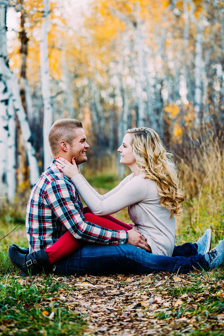 Utah-Wedding-Photographers-JEP-Engagemen