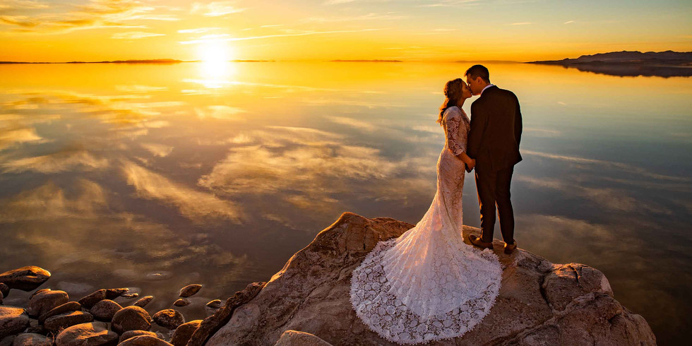 Utah-Wedding-Photographers-Home_4_3000x1