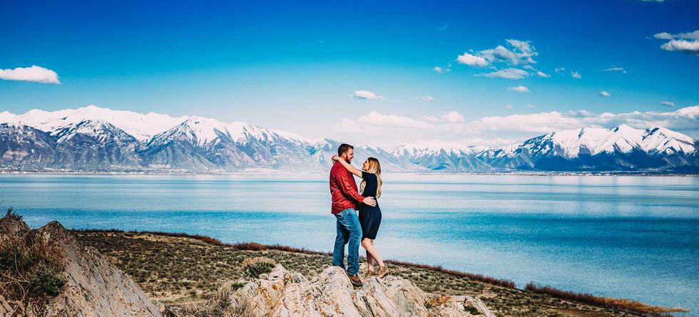JEP-Utah-Wedding-Photographers-blog.jpg