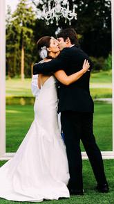 Ceremony Weddings