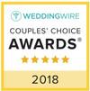 Utah Wedding Photographers Award 5