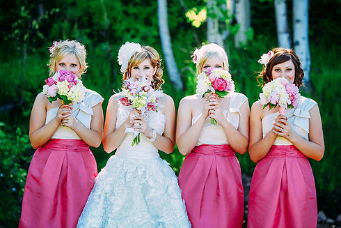 Utah-Wedding-Photographers-JEP-Ceremony(
