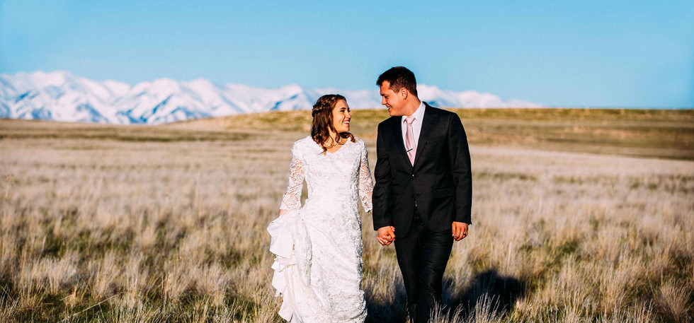 Utah-Wedding-Photographers-Home-3000x140