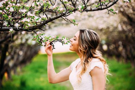 Utah-Wedding-Photographers-JEP-Bridals(1