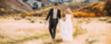 Utah-Wedding-Photographers-Home-4b.jpg