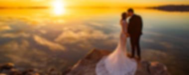 Utah-Wedding-Photographers-Home-3b.jpg