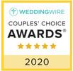 2020-award.jpg