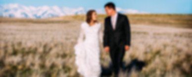 Utah-Wedding-Photographers-Home-1b.jpg