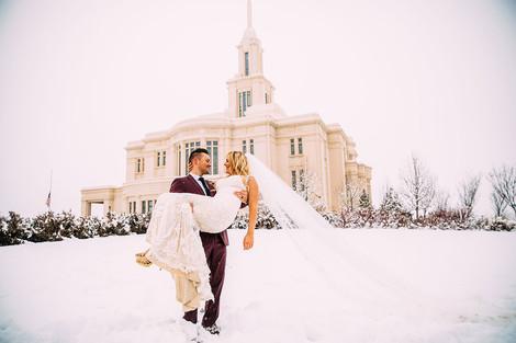 Utah-Wedding-Photographers-JEP-Temple(50