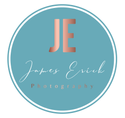 Utah-Wedding-Photographers-Logo3.png