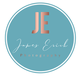 Utah-Wedding-Photographers-Logo3.png