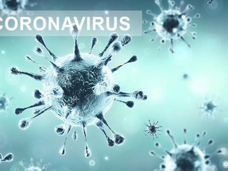 Coronavírus: o que você precisa saber!