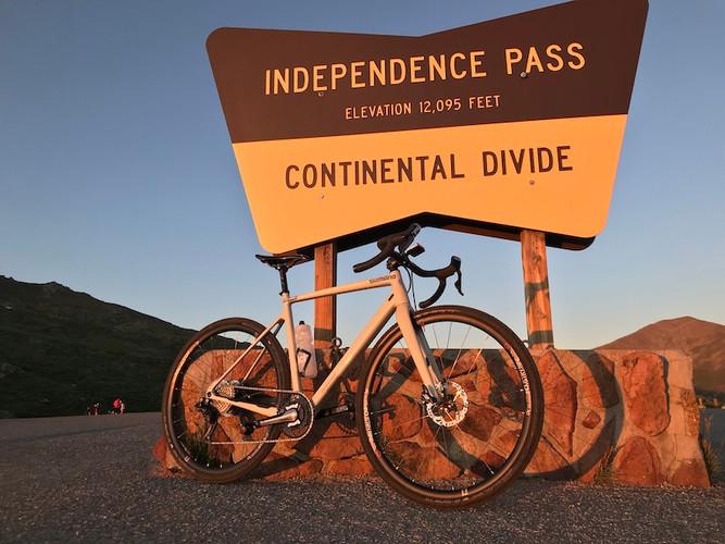 Independence Pass Colorado.jpeg