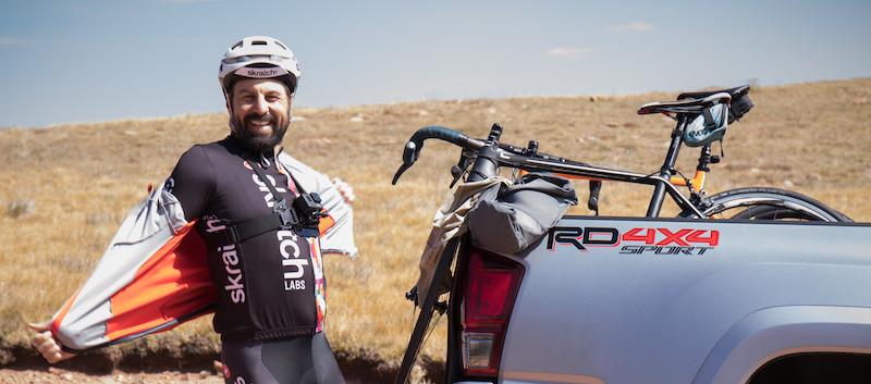 Happy Road Cyclist Colorado.jpeg