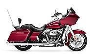 harley-davidson-road-glide-for-rent.jpg