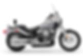 Harley-Davidson Low Rider.png