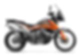 KTM 790 Adventure.png