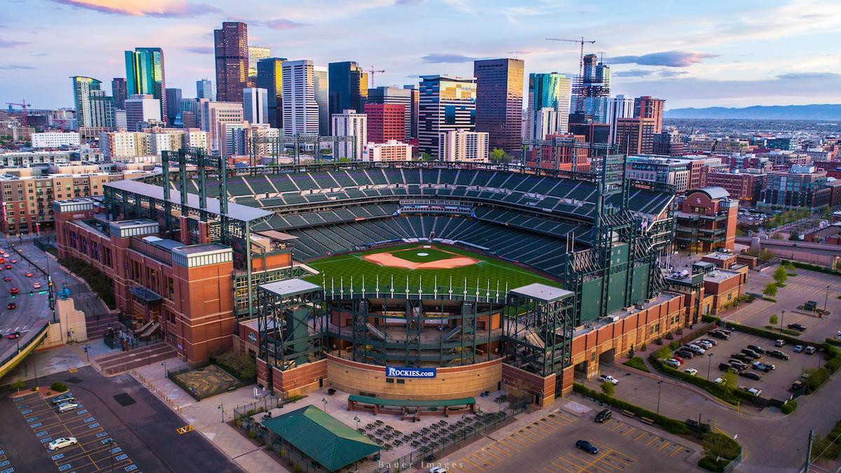 Mile High Colorado Rockies.jpg