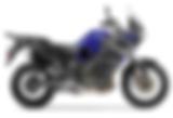 Yamaha Super Tenere.png