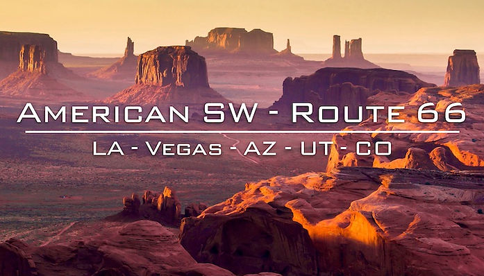 American SW - Route 66 Thumbnail.jpg