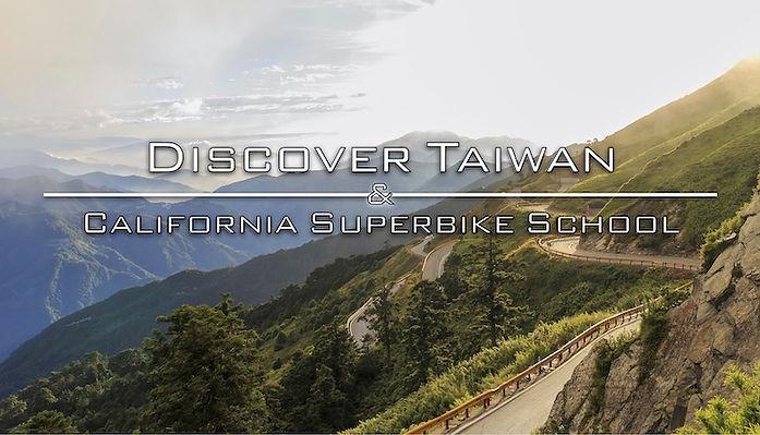 Discover Taiwan & CSS Thumbnail.jpg