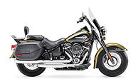 harley-davidson-heritage-softail-classic