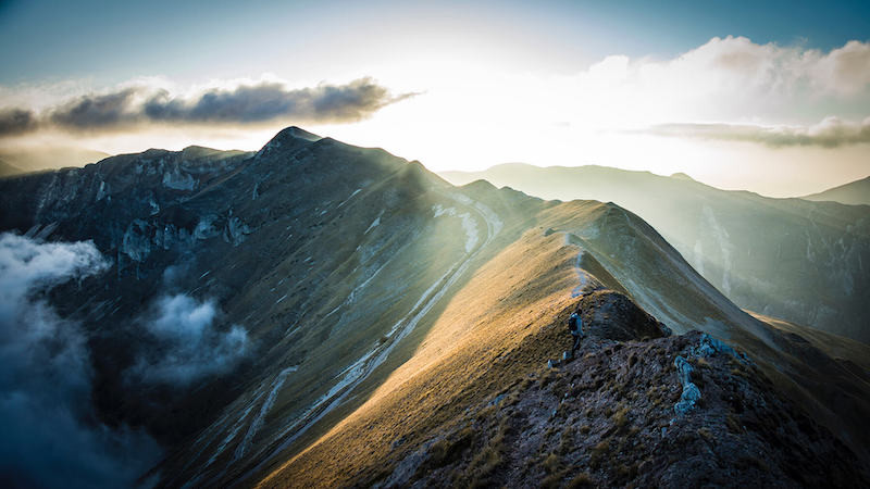 Mount Evans.jpg