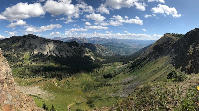 Crested Butte View.jpg