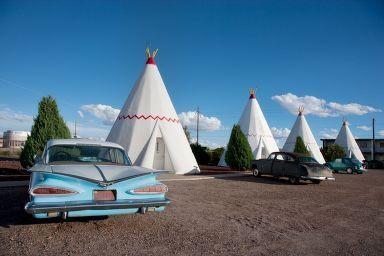 Wigwam Hotel Route 66.jpg