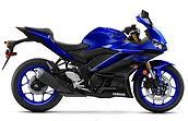 Yamaha R3.png