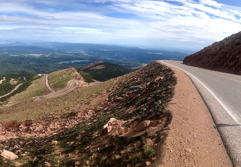 Pikes Peak Highway Colorado Web.jpg