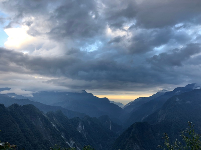 Taiwan Mountains.jpeg