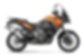 KTM 1290 Super Adventure S.png