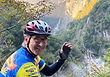 Rob Cycling Taroko Gorge.jpeg