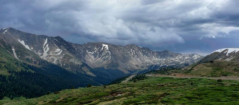 Colorado Loveland Pass.jpeg