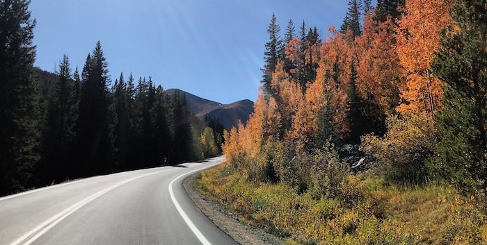 Cottonwood Pass Mountain Road Aspen.jpeg