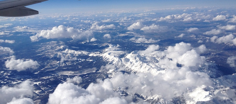 Flying to Rocky Mountains.jpeg