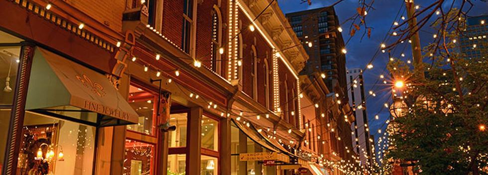 Larimer Square Denver.jpg